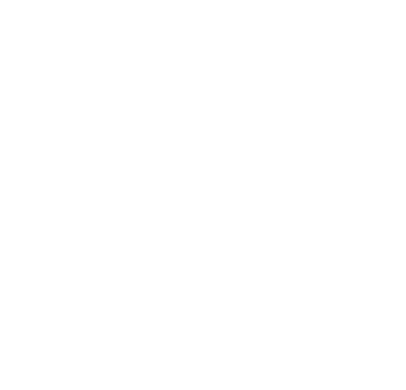 client_centralgears