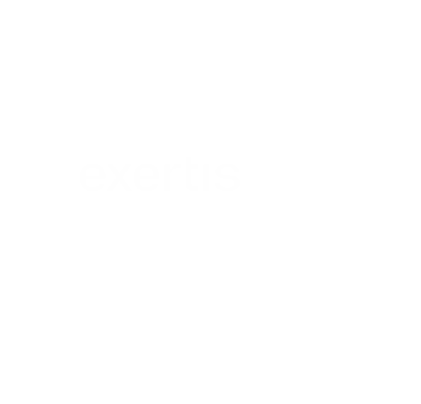 client_exertisglobal